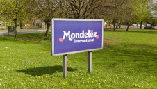 Mondelez expects to deliver a 10,000-tonne reduction in plastic use as a result of the new commitment