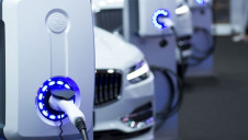 The Government's new £20m fun will assist research and development competition for EV technology innovations