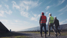 The Government has repeatedly been warned that it is off track to meet its target of two million 'green-collar' jobs by 2030