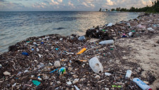 Oxo-degradable plastics have proven controversial for years