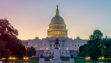 The CLEAN Act was introduced to the House of Representatives last month, headlined by net-zero by 2050