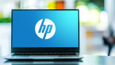 HP notes that focusing on the circular economy will assist with the net-zero ambition