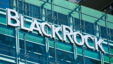 BlackRock now manages more than $200bn in long-term sustainable strategies
