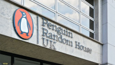 Penguin Random House is the UK's largest publisher and has a multinational value chain
