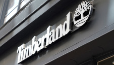 Last year, Timberland pledged to ensure that it has a net-positive impact on nature within a decade