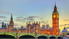 By January 2021 over 1,600 projects had benefited from ISCF funding. But MPs are concerned about whether they will truly help meet targets like net-zero