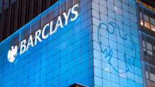 Green groups are concerned that Barclays' investors are potentially less engaged with climate issues than they were last year