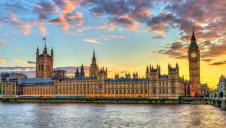 Environmental charities, thought leaders and Green Party representatives have expressed disappointment over the announcements