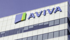 Aviva has been warning the Government that the financial sector is not yet aligned with the net-zero transition, and will continue to do so ahead of COP26