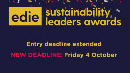 The entry deadline is Friday 27 September 2019, with the Awards then taking place on the night of 5 February 2020 at the Park Plaza London, Westminster.