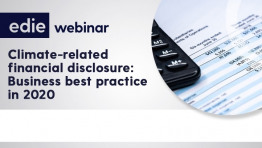 The webinar will be available, on-demand, for registrants afterwards