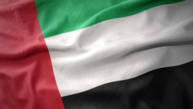The new desalination plant will be in the north of Umm Al Quwain on the border with neighbouring emirate Ras Al Khaimah