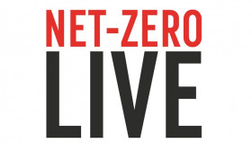 Spearheaded by Net-Zero Live, the month will include an array of net-zero-themed exclusive interviews, downloadable guides, reader blogs, webinars and podcasts