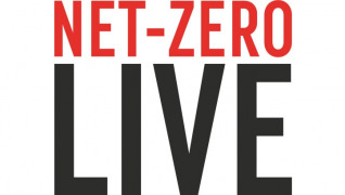 Net-Zero Live will take place on 19-20 May at the NEC Birmingham